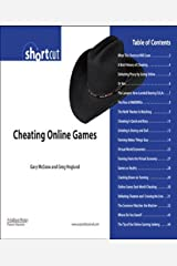 Cheating Online Games (Digital Short Cut) Kindle Edition