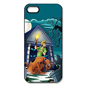 Cartoon Series, Scooby Doo Case For HTC One M8 Cover s Cover, Personalized Case For HTC One M8 Cover Case, Protection Shell Case For HTC One M8 Cover