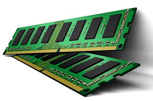 Samsung M393A4K40BB1-CRC 32GB DDR4-2400 LP ECC Reg Server Memory