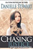 Free eBook - Chasing Justice