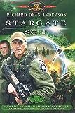 Stargate SG-1: Season 7 (Vol. 32) [DVD] by Richard Dean Anderson