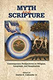 img - for Myth and Scripture: Contemporary Perspectives on Religion, Language, and Imagination (Resources for Biblical Study) book / textbook / text book