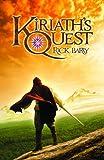 Kiriath's Quest