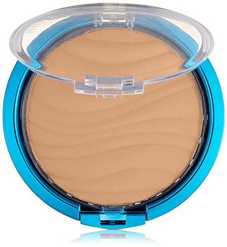 physicians-formula-mineral-wear-talc-free-mineral-makeup-airbrushing-pressed-powder-spf-30-beige-026