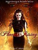Free eBook - Phoenix Rising