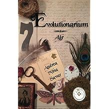 Evolutionarium - Air