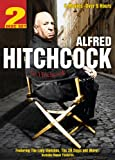 Alfred Hitchcock [DVD] [2007] [US Import]