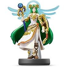Nintendo Super Smash Bros Palutena amiibo