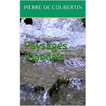 Paysages irlandais (French Edition)