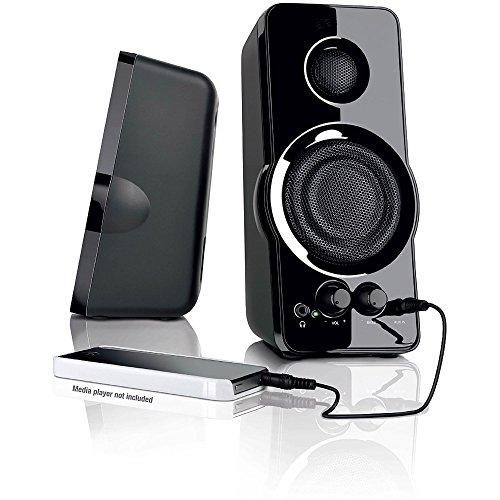 blackweb-20-powerful-speaker-system