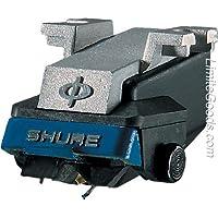 Shure M97xE  High Performance Magnetic Cartridge