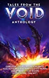 img - for Tales from the Void: A Space Fantasy Anthology book / textbook / text book