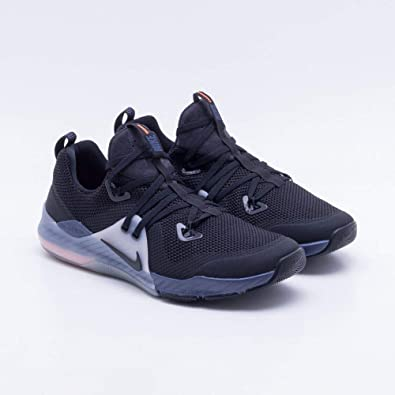 769de1d2d009ec Nike Men s Zoom Command Training Shoes