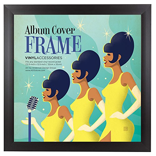 Album Frame Sized 12 5 inches