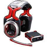 Psyko 5.1 Surround Sound Pc Gaming Headset