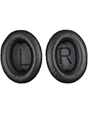 Ear Pads Cusions for Bose QC-35 QuietComfort 35 Headphones