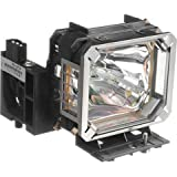 Canon XEED X700 Projector Assembly with High Quality Original Bulb