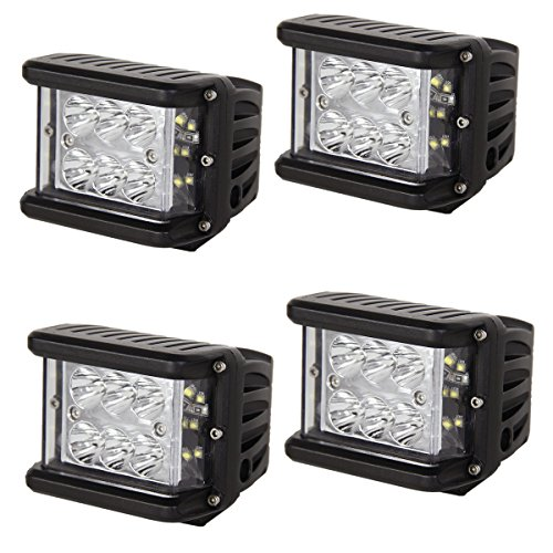 24 Volt Led Lights For Heavy Equipment in Florida - 5