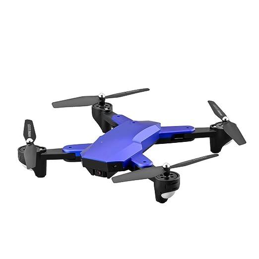 Love lamp Drones HD Posicionamiento Plegable de batería Ultra ...
