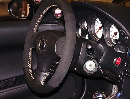 Amazon.com: RedlineGoods Plymouth Prowler 1997-02 bota/funda para palanca de cambios de: Automotive