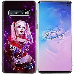 51u07PtTe3L._AC_UL250_SR250,250_ Harley Quinn Phone Case Galaxy s8 plus