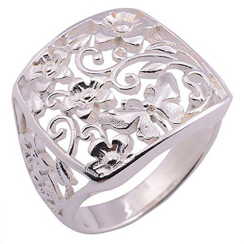 Thai Rings - 5