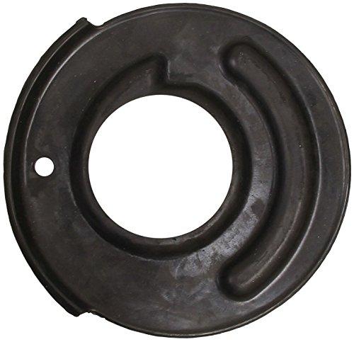 Monroe 909904 Strut-Mate Coil Spring Insulator (Mounting Accessory Isolator) (Mate Spring Strut Upper)