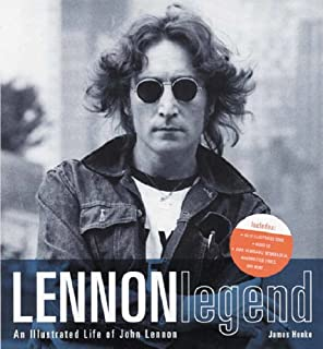 amazon life remembering john lennon editors of life rock