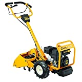Cub Cadet 16 in. 208 cc Gas Vertical Tine Tiller