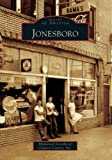 Jonesboro, Historical Jonesboro/Clayton County Inc, 0738543551