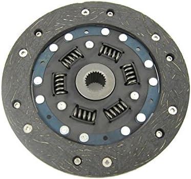 Kupplung Kupplungsscheibe 180 mm 8130200200