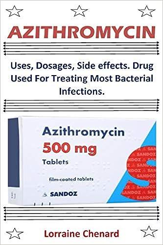 azitromicina vs. plaquenil pastillas
