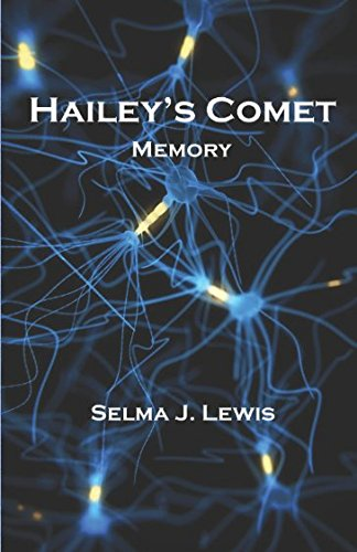 Hailey's Comet: Memory (Volume 6)