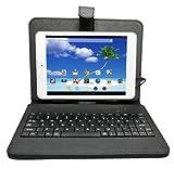 Proscan PLT 7.85 TAB KB 7.85-Inch Tablet (white)