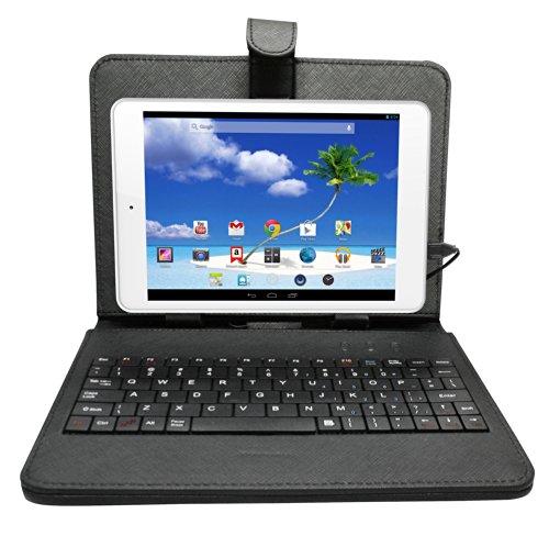 10 Best Proscan Tablet Computers