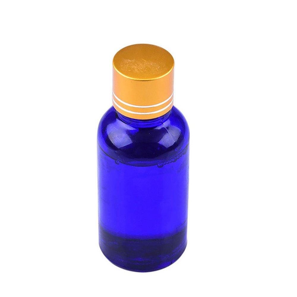 Umiwe Kit de Revestimiento de cerámica para Coche, antiarañazos hidrofóbica Cuidado de la Pintura para pulir dureza 9H para Coche y Motocicleta 30 ml ...