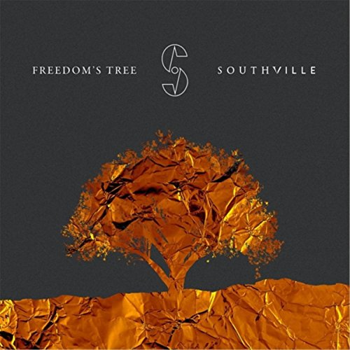 Southville - Freedom s Tree 2017