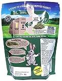 Adult Rabbit Food Timothy Pellet
