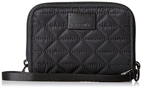 pacsafe-rfidsafe-w100-anti-theft-rfid-blocking-wallet-black
