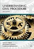 img - for Understanding Civil Procedure (Carolina Academic Press Understanding) book / textbook / text book