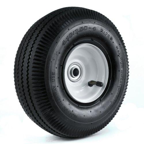 Martin Wheel 410/350-4 10