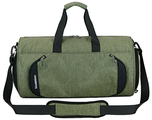Buy gym bag for work clothes
