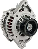 DB Electrical AHI0087 New Alternator For Nissan 1.8L 1.8 Sentra 02 03 04 05 06 2002 2003 2004 2005 2006 334-1463 LR180-769 LR180-769B LR180-769F 13937 23100-4Z400 23100-4Z40B 1-2995-01HI