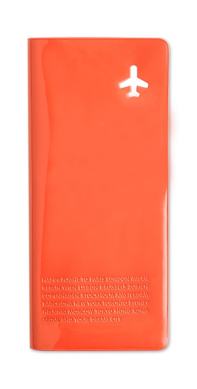 ALIFE japan import Arif HAPPY FLIGHT travel organizer Orange Idea International SNCF-042-2