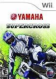 Yamaha Supercross - Nintendo Wii