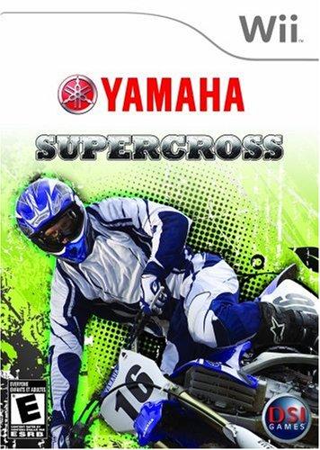 yamaha two brothers - 8
