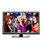 Sansui 55.9 cm (22 inches) SJX22FB-02CAFP HD Ready LED TV