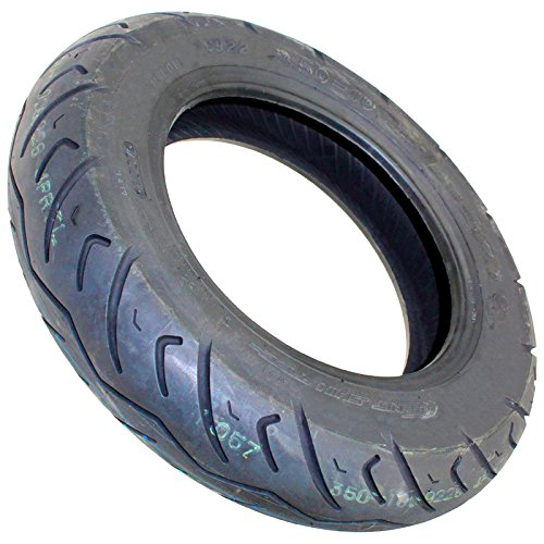 Xfight-Parts Reifen 3.50-10 REX-357554 f/ür Adly Agora 50