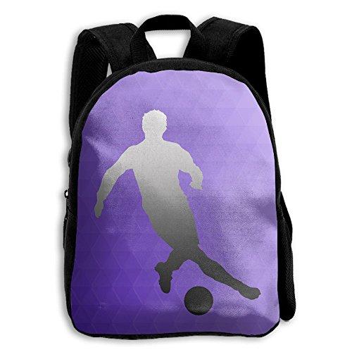 Team Handball Dimensions - 8