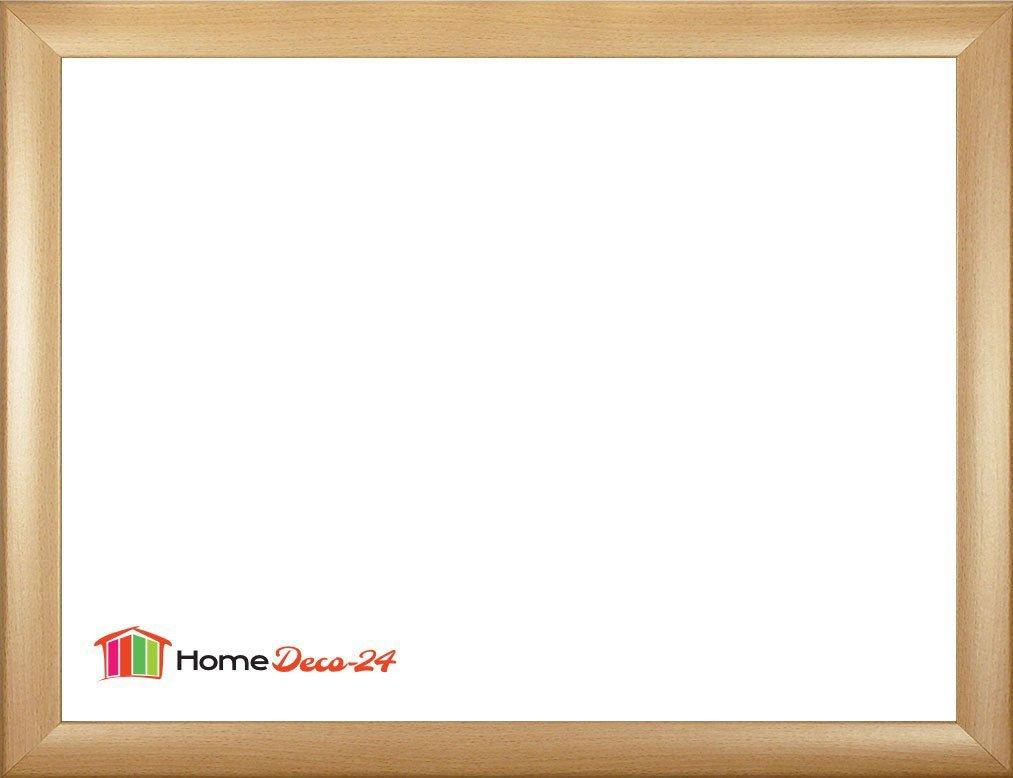 Amazon.de: Bilderrahmen Valentia 33 x 100 Posterrahmen 100 x 33 cm ...